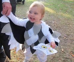 3 Month Halloween Costume 25 Harry Potter Family Costume Ideas