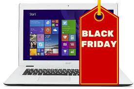 best laptop deals of black friday black friday laptops 2014 best laptop 2017