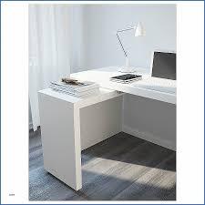fourniture bureau pas cher fourniture de bureau jpg unique unique fourniture bureau pas cher