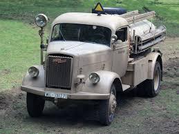 opel blitz ww2 opel blitz german vehicles wwii pinterest