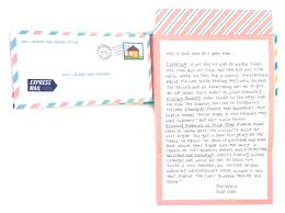 letters to my letters to my baby book giveaway leafcutter designs