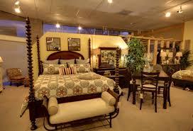 59 Home Gallery Design Furniture Philadelphia Home Gallery