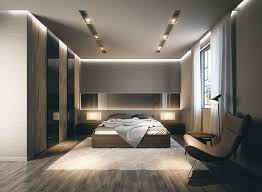 Best  Luxury Apartments Ideas On Pinterest Modern Bedroom - Luxury apartments design