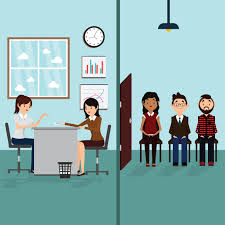 23 behavioral interview questions and answers internships com