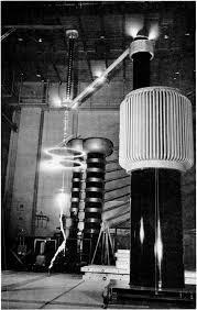 us bureau of standards file national bureau of standards high voltage laboratory png