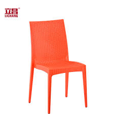 Stackable Outdoor Plastic Chairs Cheap Outdoor Plastic Chairs Cheap Outdoor Plastic Chairs