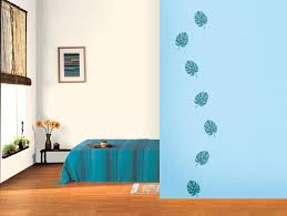 Color Shade by Asian Paints Color Shades Exterior Walls Saveemail Interior