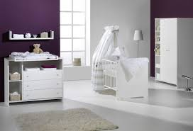 chambre complete bebe acheter chambre complète collection eco stripe avec eco sapiens