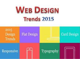 design graphic trends 2015 web design trends 2015 1 638 jpg cb 1420722846