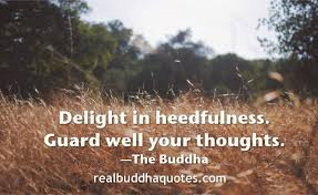 quote from family real buddha quotes u2013 verified quotes from the buddhist scriptures