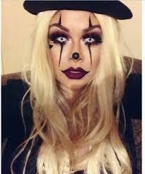 pin by jeremie on monster makeup pinterest halloween makeup