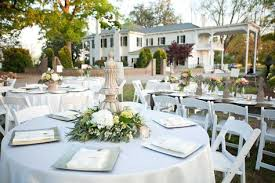 cheap wedding packages atlanta weddings simplified wedding planning cheap