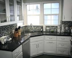 corner kitchen sink design ideas corner kitchen sink designs double basin square corner kitchen