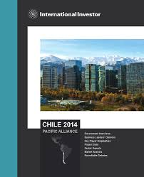 R 197 Skog Wall Cabinet by International Investor Chile 2014 By International Investor Issuu