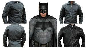 batman costume halloween super 7 batman costumes buy batman suits for every one