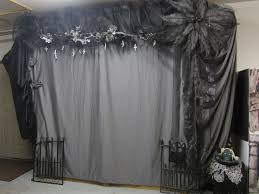 best 25 diy halloween backdrops ideas on pinterest halloween