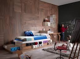 10 tips for designing children u0027s rooms