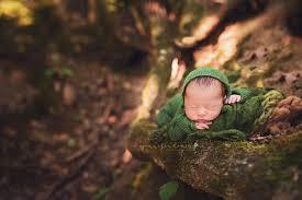 atlanta newborn photographer luka atlanta newborn photographer session glimpse