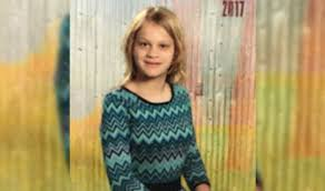 11 year old girl columbus police locate missing 11 year old girl wbns 10tv columbus