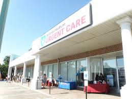 Home Design Center Flemington Nj Hmc U0027s Urgent Care Center Has Open House Today Will Open For
