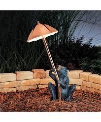 Copper Moon Landscape Lighting - 291 best outdoor lighting images on pinterest outdoor lighting