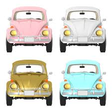 volkswagen beetle clipart car clipart love bug pencil and in color car clipart love bug