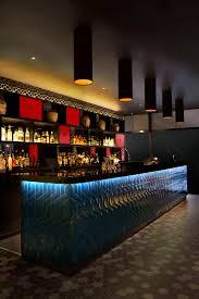 Restaurant Interior Design by 25 Best Restaurant Bar Design Ideas On Pinterest Restaurant Bar