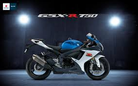 gsxr 750 wallpaper wallpapersafari