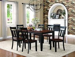Granite Dining Room Tables Dining Rooms - Granite dining room sets
