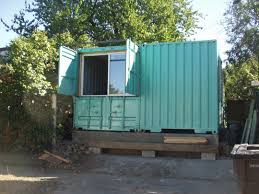 home interior design guide pdf container house plans pdf shipping home builders california