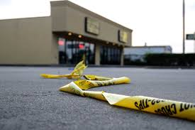 houston murders drop in first six months of 2017 despite upward