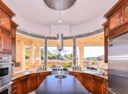custom home design ideas amazing dean custom homes on home design weston dean homes