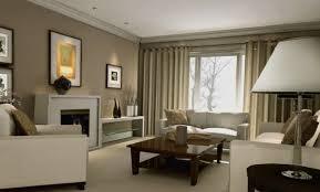 colori per pareti sala da pranzo colori pareti soggiorno con angolo cottura idee di decorazione per
