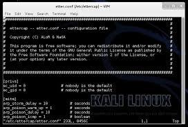 ettercap kali linux tutorial pdf beef ettercap pwning marriage null byte wonderhowto
