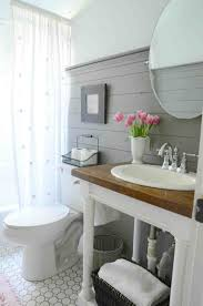 Cottage Bathroom Designs Bathrooms Design Cottage Bathroom Renovation Ideas Golf Themed
