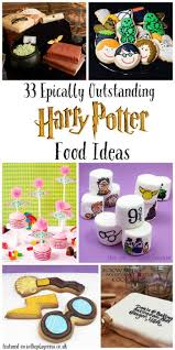 177 best harry potter display ideas images on pinterest harry