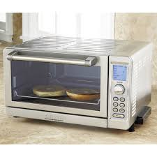 Toaster Ovens Rated Get The Best Rated Toaster Oven Baking Naturally