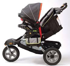 jeep liberty limited amazon com jeep liberty limited urban terrain stroller gravity