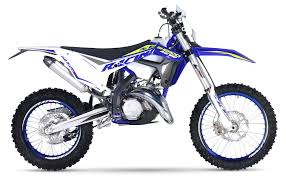 85cc motocross bike sherco motorcycles are built by riders for riders u2013 without
