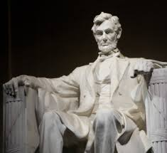 president abraham lincoln and thanksgiving day immigrationdirect