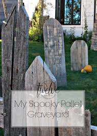 20 monstrously clever diy halloween decor ideas refined rooms