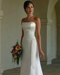 empire mariage the 25 best robe de mariée empire ideas on robe