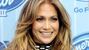 j lo j lo s tv channel buys fuse network apr 4 2014
