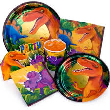 dinosaur birthday party supplies dinosaur party