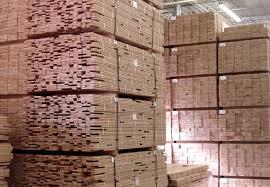unfinished hardwood flooring unfinished hardwood floors