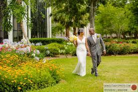 wedding chapel houston houston wedding photographer daniel t davis destination