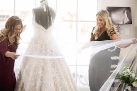 wedding dress sales find your wedding dress at these upcoming sales and shows