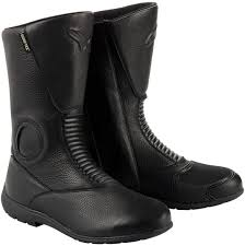 cheap motorcycle shoes alpinestars alpinestars boots motorcycle touring sale online