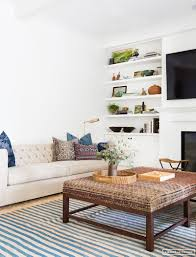 best 25 coffee table accessories ideas on pinterest coffee