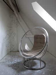 Orb Chair 220 Best Chairs U0026 Armchairs Images On Pinterest Chairs Lounge